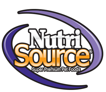NutriSource Store Directory - NutriSource Pet Foods