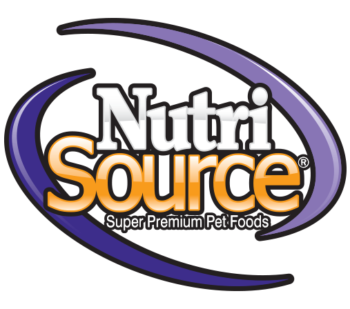 Image result for nutrisource logo